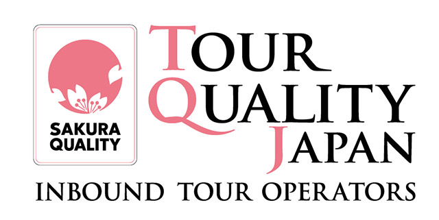 TOUR QUALITTY JAPAN